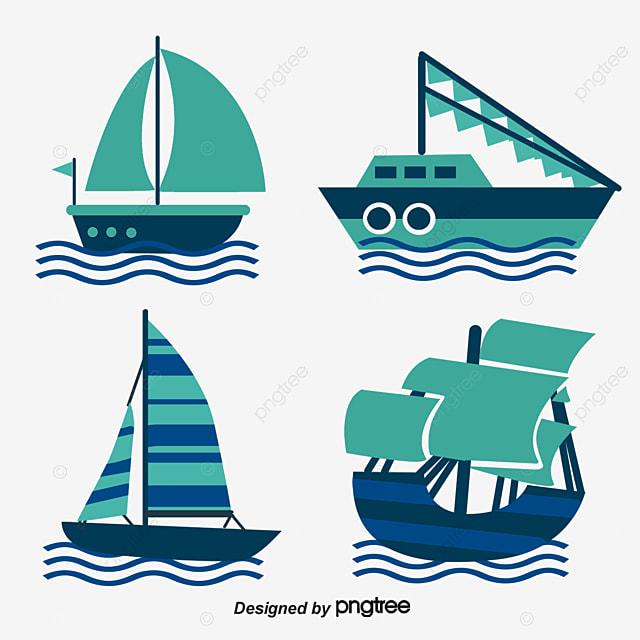 flat steamer marine logistics cartoon cargo ship vector cargo rh pngtree com shop vector shop vector