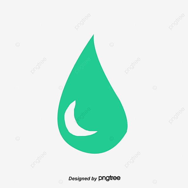 Gota de agua vector images galleries for Ahorro de agua