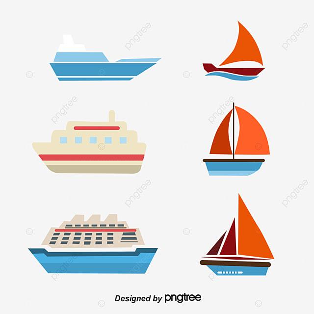 cartoon boat vector vector cargo ship ocean shipping transport rh pngtree com no man's sky redeem alpha vector ship prime vector ship no man's sky