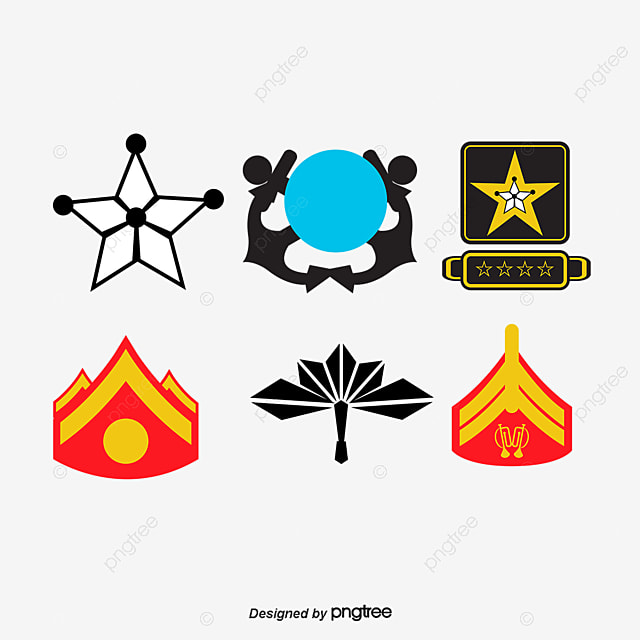 army png vectors psd and clipart for free download pngtree rh pngtree com us army star logo vector us army star logo vector