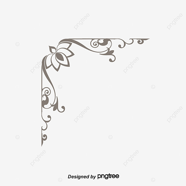86587 Text Dividers Set Vectors in addition 89040 Set Of Mining Icons Vectors additionally Lace Corner 3499790 additionally 22561 Floral Vector likewise Free Vector Flourish Ornaments 334891. on vintage wedding graphics