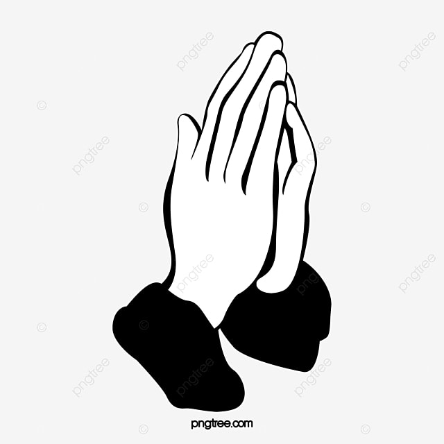 namaste pray cartoon hand drawing png image and clipart for free rh pngtree com microsoft images and clipart images clipart noel