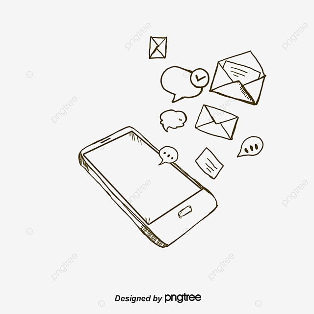 Wechat symbol shopping symbols business card symbol vector png and wechat symbol shopping symbols business card symbol vector png and vector reheart Images