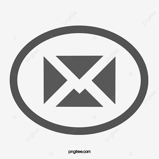 Sms Symbol Symbol Vector Shopping Symbols Png And Vector For Free