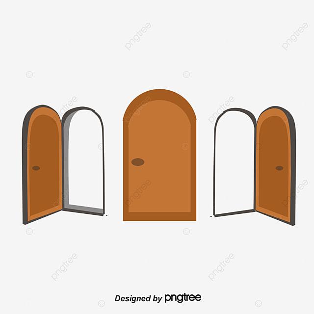 cartoon vector gate security gate Emergency Door Safety Door Vector Open Doors PNG  sc 1 st  Pngtree & Cartoon Vector Gate Security Gate Emergency Door Safety Door ...