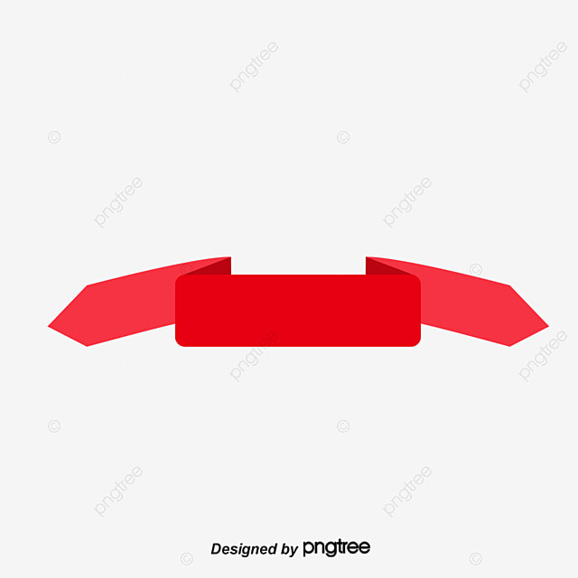 Imagem Vetorial Gratis Mapa Pinos Illustrator Titular: O Título De FITA Vermelho CETIM Moldura Banner PNG E