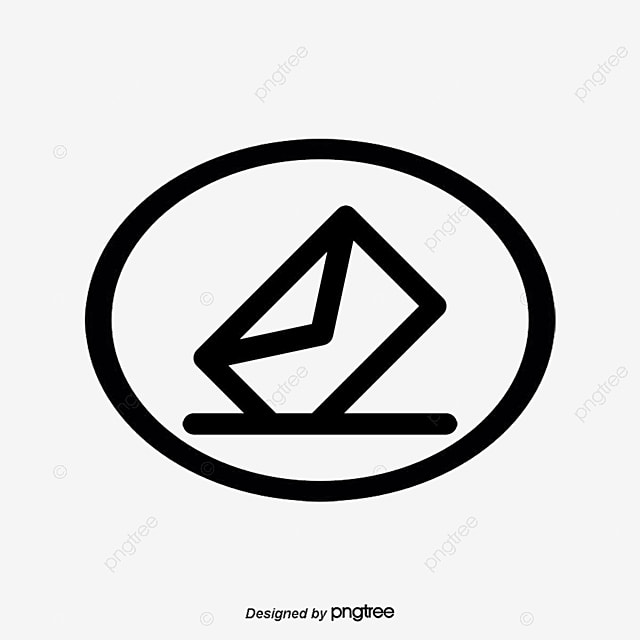 Sms Symbol Shopping Symbols Callout Mark Png And Vector For Free