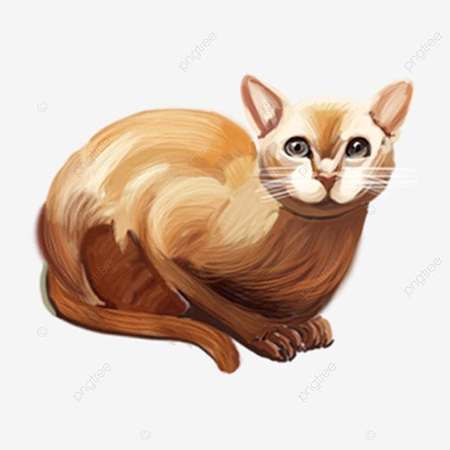 amor de gatinho  desenho pintado  u00e0 m u00e3o  decora u00e7 u00e3o  o gato cute love couple clipart Love Clip Art