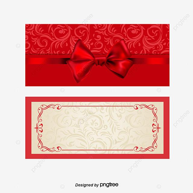 تحميل برنامج تصميم بطاقات دعوة مجانا