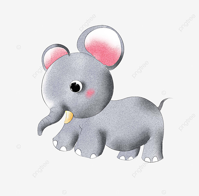 Watercolor Elephant Png Images Vector And Psd Files Free Download On Pngtree Elephant, european rabbit elephantidae drawing watercolor painting. watercolor elephant png images vector