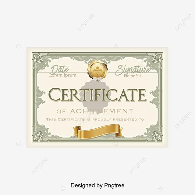 modèle de certificat de partage téléchargement gratuit