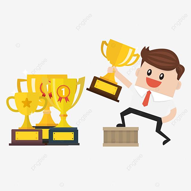 golden man trophy man clipart trophy clipart oscar academy award