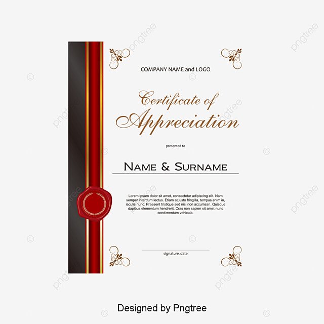 Certificate design english design skills certificate png and certificate design english design skills certificate png and vector thecheapjerseys Gallery
