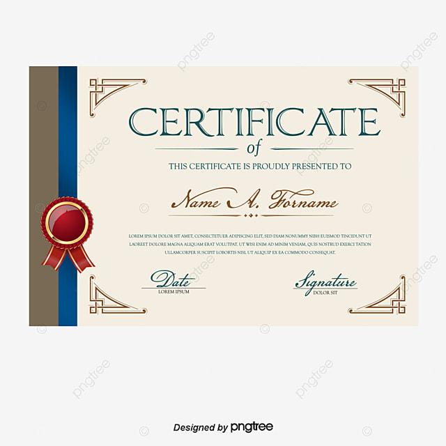 le certificat europ en anglais european attestation de capacit png et vecteur pour. Black Bedroom Furniture Sets. Home Design Ideas