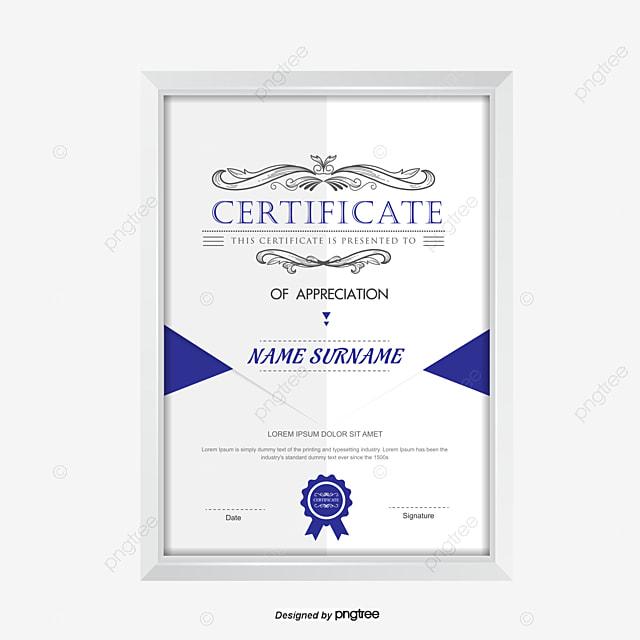 Certificate design fingerprint design skills certificate png and certificate design fingerprint design skills certificate png and vector copyright complaint download the free vector yelopaper Image collections