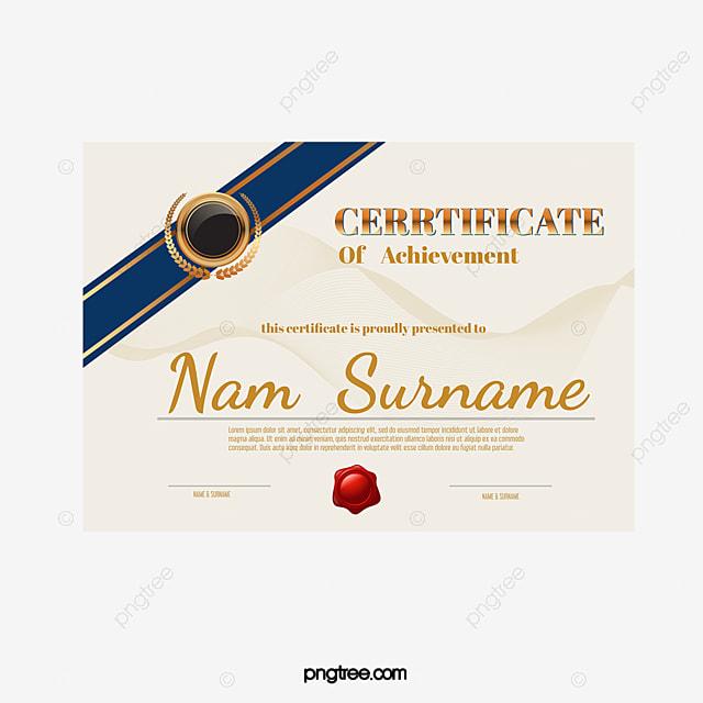 English certificate design blue edge skills certificate png and english certificate design blue edge skills certificate free png and vector yadclub Choice Image