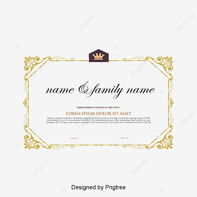 Certificate border design frame skills certificate png and certificate border design frame skills certificate free png and vector download yadclub Choice Image
