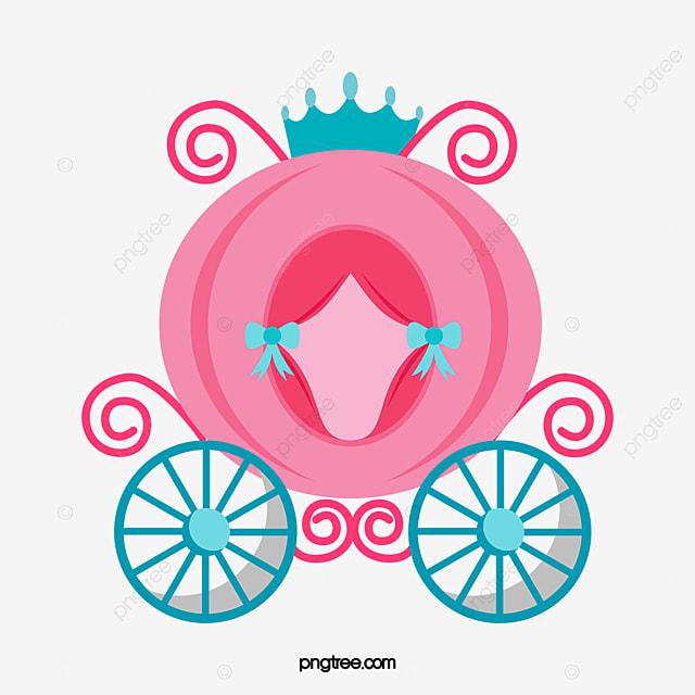 Dessin Carrosse dessin animé la princesse vent carrosse le carrosse cendrillon