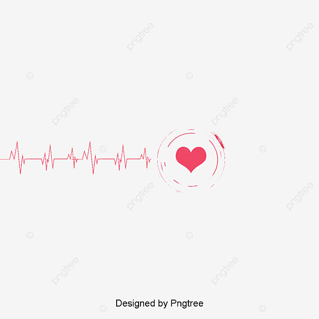 Heartbeat Line Art : Johnathan in a heartbeat tumblr
