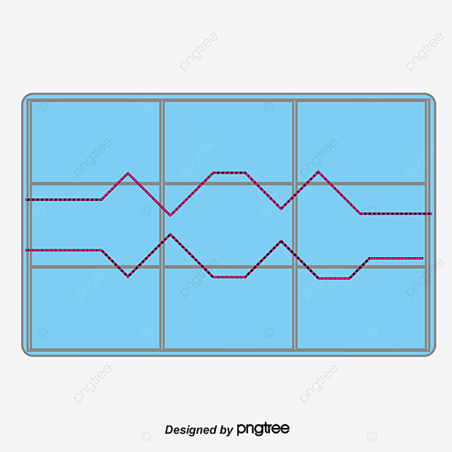 HERZ Linien, Verlust, Level Linie, HERZ Linien PNG und Vektor zum ...