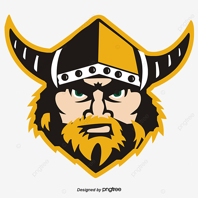vector vikings png vectors psd and clipart for free download rh pngtree com viking clipart images vikings clipart free