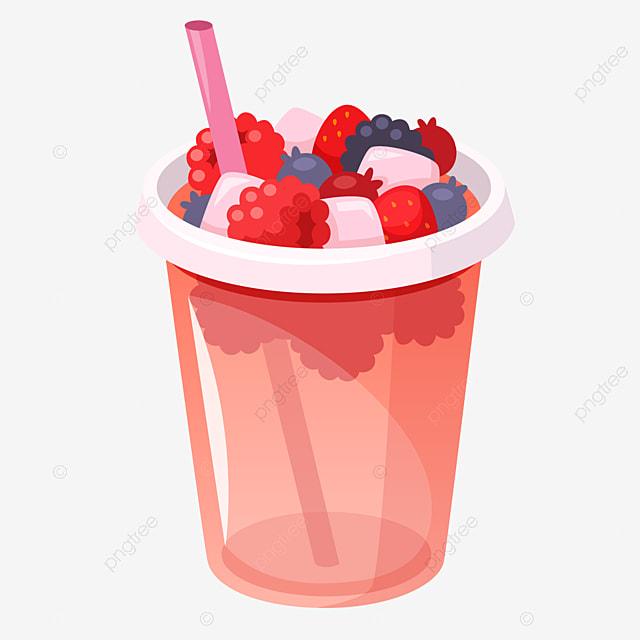 three cartoon milkshake cartoon clipart vanilla milkshake rh pngtree com milkshake clipart vector clipart milkshake machine