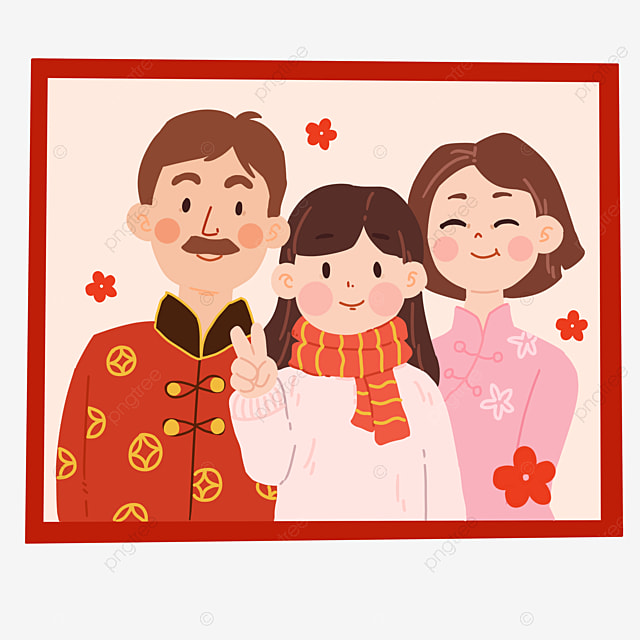 happy new year family new clipart family clipart gules png image and clipart