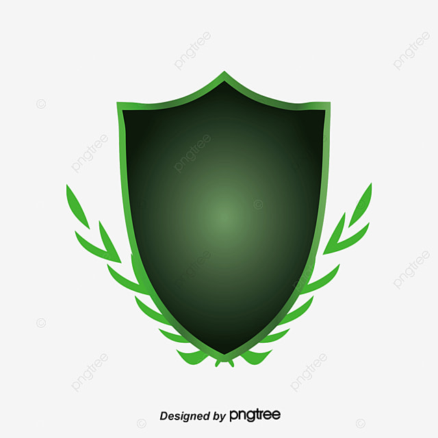 shield png wwwpixsharkcom images galleries with a bite