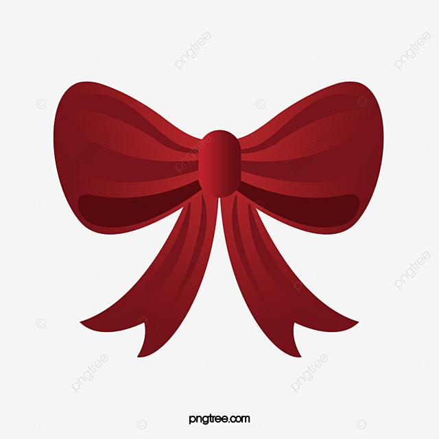 un n u0153ud papillon vector png bow n u0153ud papillon png et