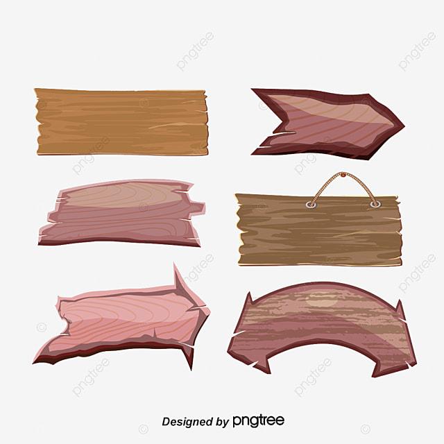 Dark wood, Old Wooden Planks, Wood Board, Wood Material ...