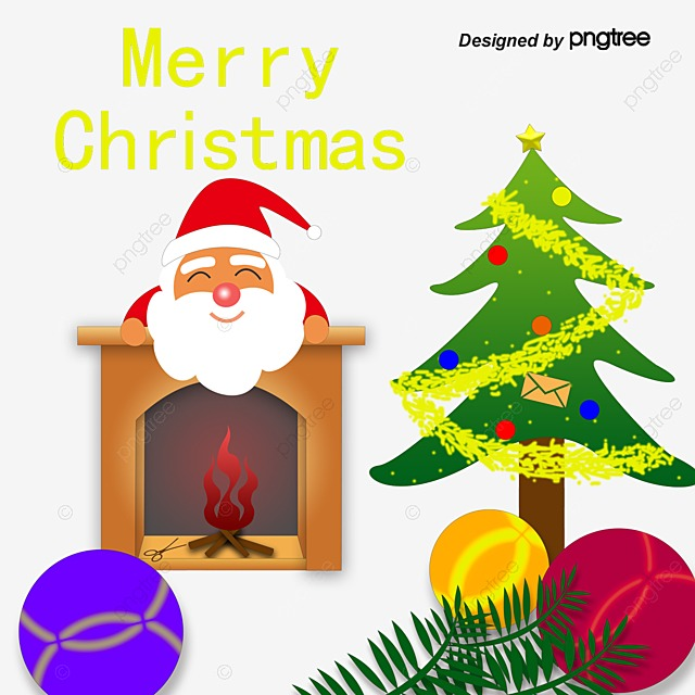 The christmas card card design greeting card design christmas the christmas card card design greeting card design christmas gift png and psd m4hsunfo