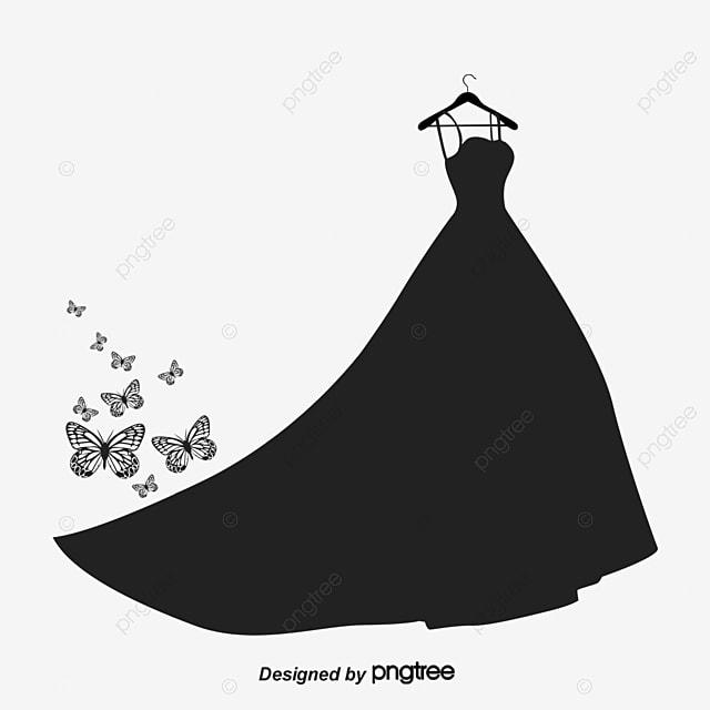 vestido de boda de dibujos animados cartoon vestido de novia