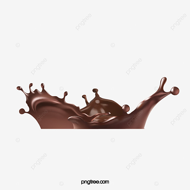 chocolate splash chocolate vector splash vector chocolate png transparent clipart image and psd file for free download chocolate splash chocolate vector