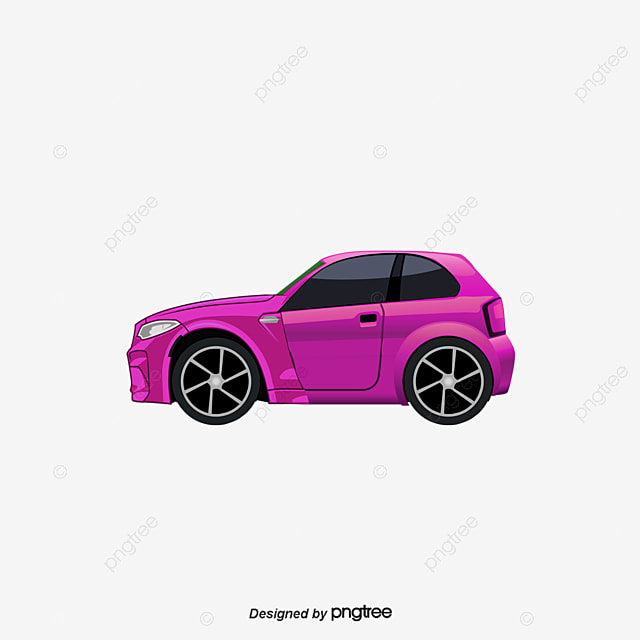 vector cartoon car cartoon clipart car clipart png and vector for