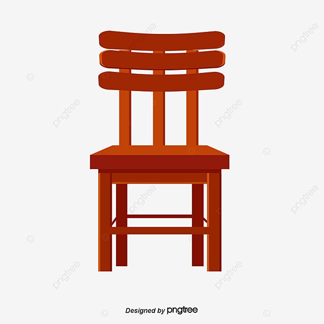 Sillas de madera silla sillas de madera silla png y for Sillas en estibas de madera