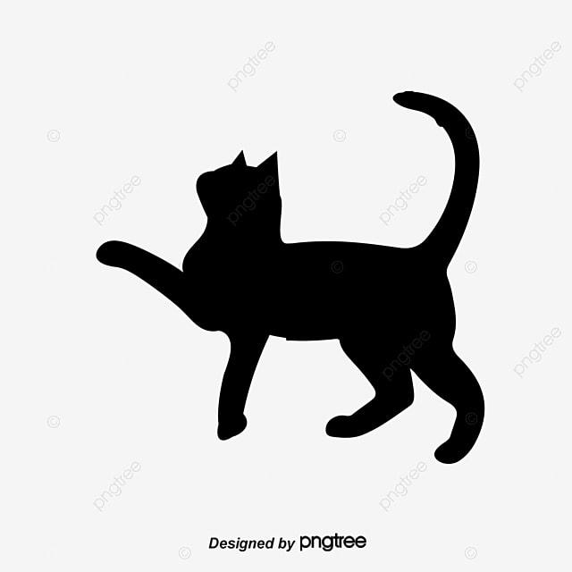 Картинки животных для