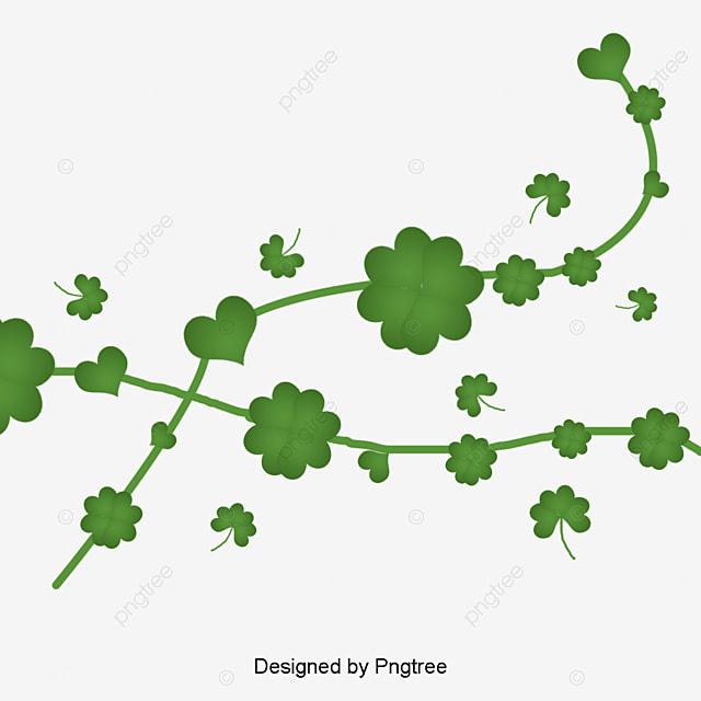 Spring leaf clover Clover, Spring, Leaves, Clover PNG and Vector