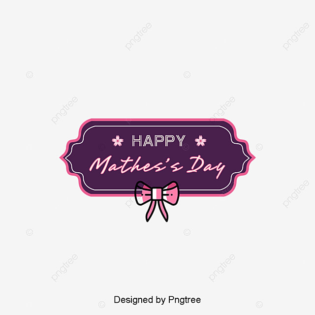 Happy Mothers Day Mom Mother s Day Happy Mothers Day PNG and Vector for Free Download