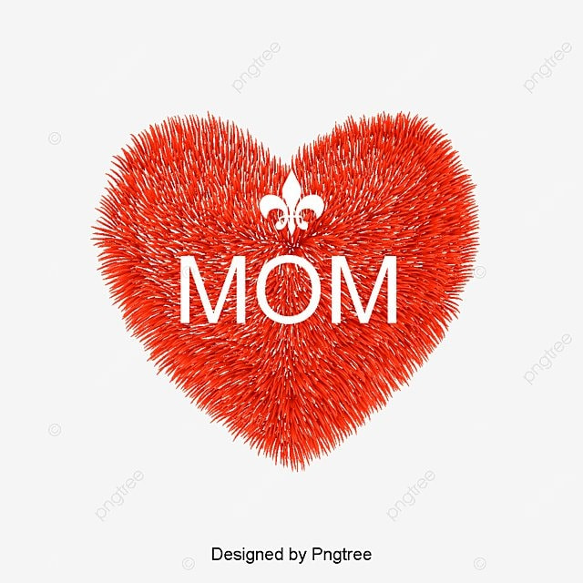 Font Design mother s Day Mom Mother s Day Happy Mothers Day PNG and Vector for Free Download