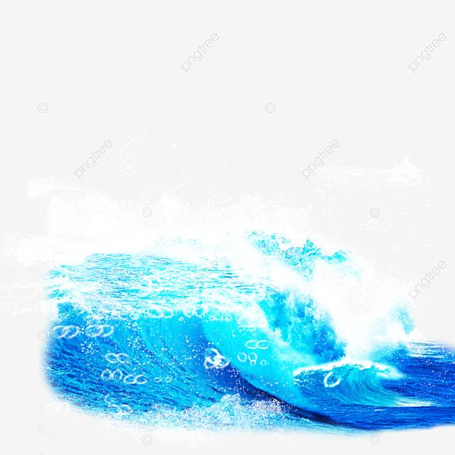 Dibujos animados de ondas de agua de mar cartoon ola for Fondos animados de agua