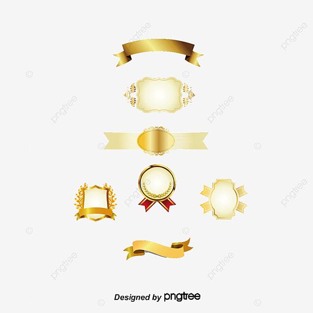 motif de d u00e9coration ruban tyrans or le motif d u00e9coratif