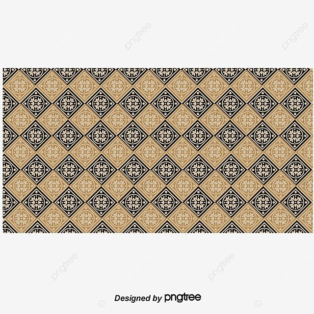 Shading background, Traditional Elements, Traditional Patterns PNG and PSD