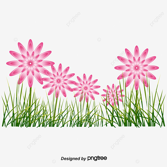 Beautiful fresh spring flowers spring fresh beautiful png and beautiful fresh spring flowers spring fresh beautiful png and vector mightylinksfo