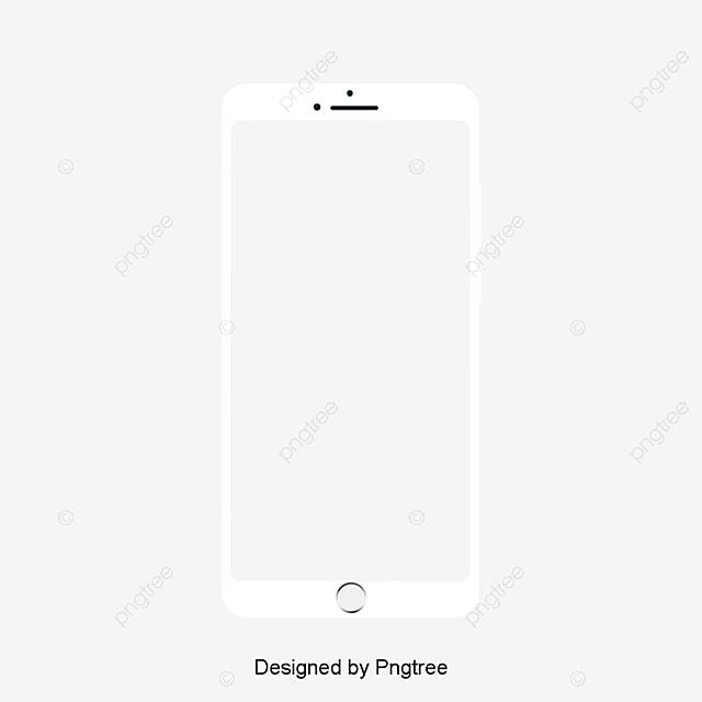 Diferente Marco, Blanco, ARC Imagen PNG para Descarga gratuita