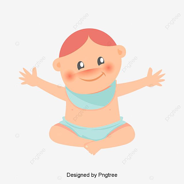 Картинки по запросу ребенок рисунок