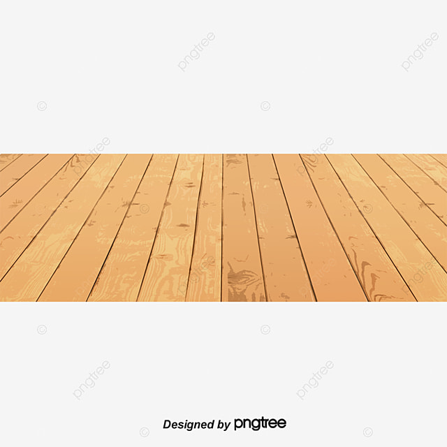 Floor Wood Floors Wood Floors Png And Psd File For Free Download