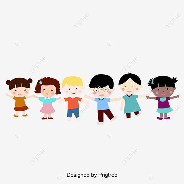 Free free kids clipart, download free clip art, free clip art on.