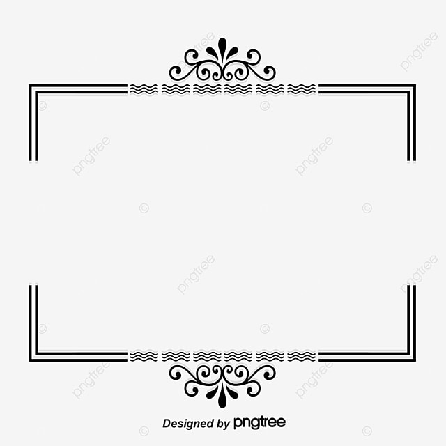 Wedding invitation border wedding invitation card frame png and wedding invitation border wedding invitation card frame png and vector stopboris Image collections