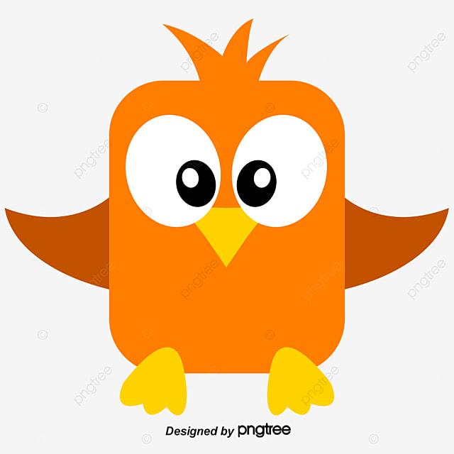 Hibou dessin vecteur hibou png et vecteur pour - Hibou en dessin ...