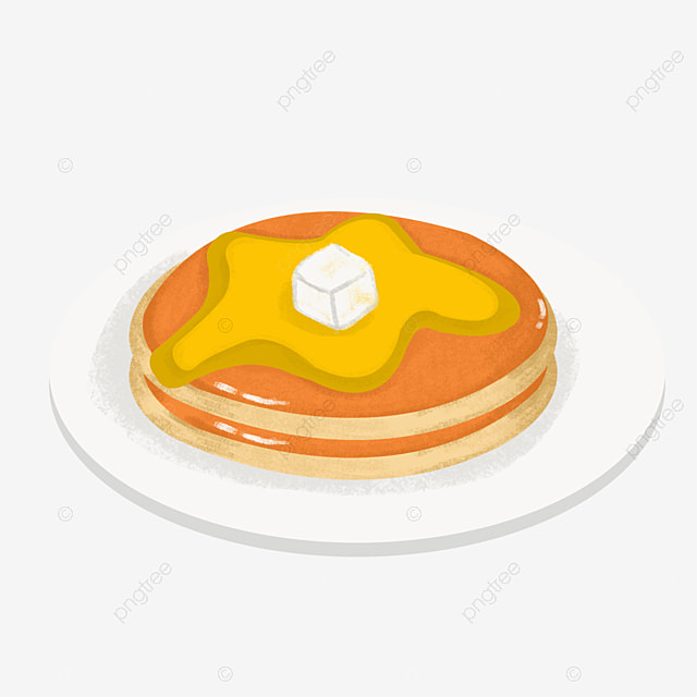 Honey, Yellow, Liquid, Three Dimensional PNG Image And